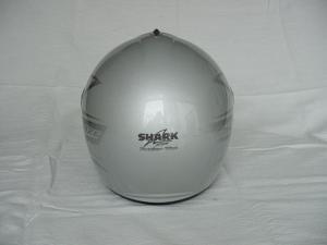 shark-s800-fusion-tec