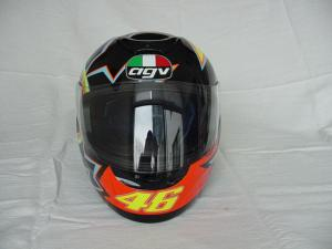 agv-k2-vr46