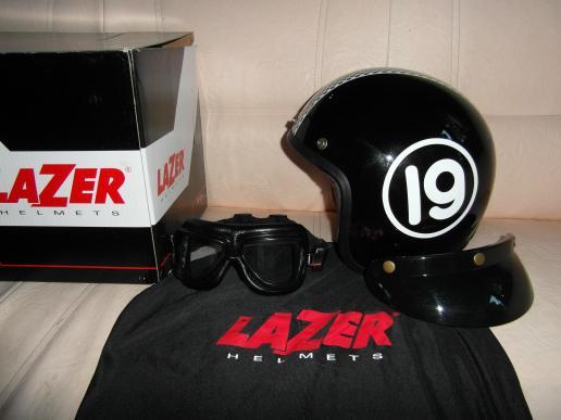 lazer-mambo