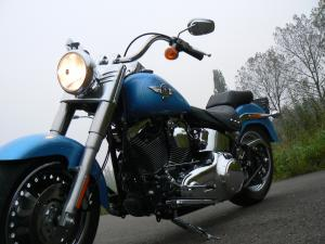harley-davidson-softail-fat-boy-2011