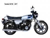 Yamaha MT-09 – 2014