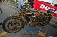 motosacoche-1924