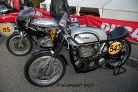 norton-lgm-1961