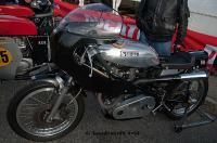 seeley-g50-1971