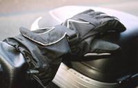gants-chauffants-klan