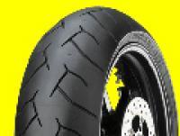 pneu-bridgestone-bt-002-aae-michelin-pilot-power-race
