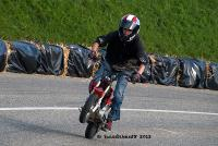 stunt-avec-williams-haguet-sur-pocket-bike