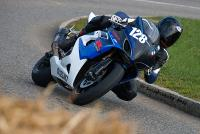 jimmy-gurtner-sur-suzuki-gsx-r-1000