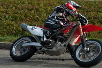 s--bastien-suchet-sur-honda-crf-450