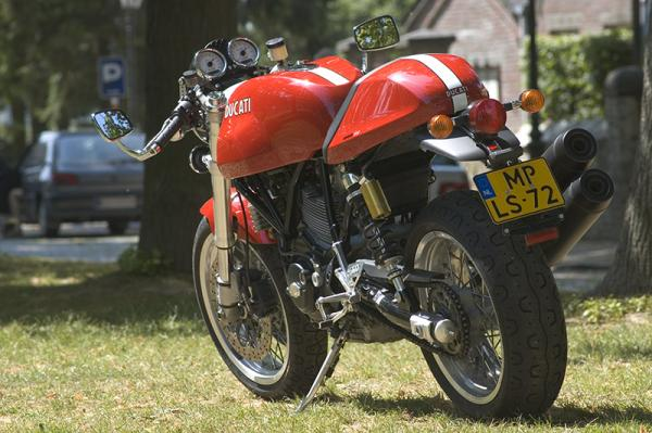 ducati-sport-1000