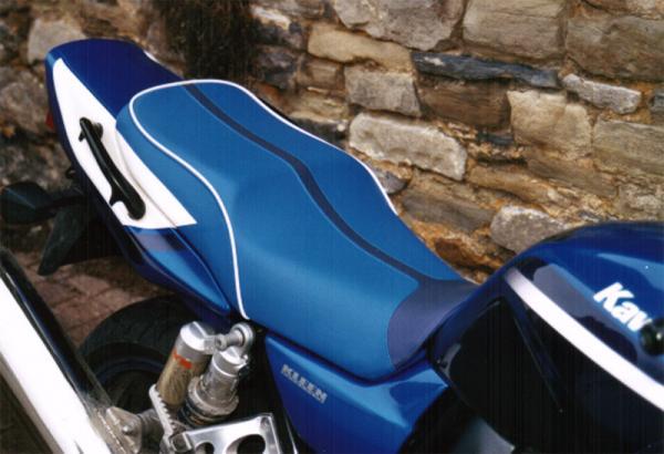 sellerie-cp-saddles