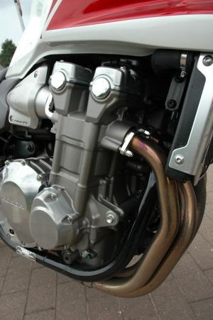 honda-cb-s-1300-abs