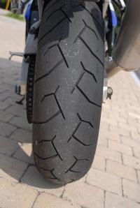 pneus-pirelli-diablo-corsa-iii