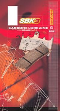 carbone-lorraine-sbk3