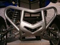 kymco-maxxer-300