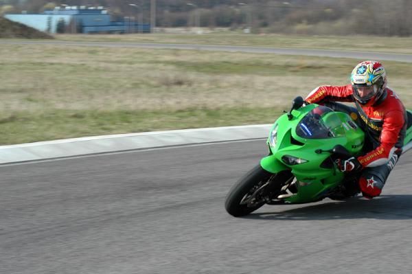 dunlop-gp-racer