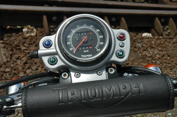 triumph-scrambler