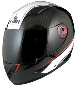 K700CS-3-4-Black-visor