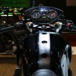 Objectif_Moto_Salon_Moto_2015-(105)