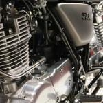 Objectif_Moto_Salon_Moto_2015-(118)