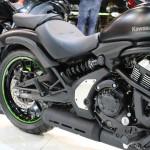 Objectif_Moto_Salon_Moto_2015-(165)