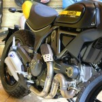 Objectif_Moto_Salon_Moto_2015-(211)
