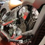 Objectif_Moto_Salon_Moto_2015-(216)