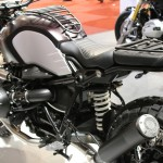 Objectif_Moto_Salon_Moto_2015-(322)