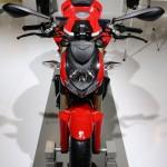 Objectif_Moto_Salon_Moto_2015-(334)