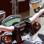 Objectif_Moto_Salon_Moto_2015-(338)