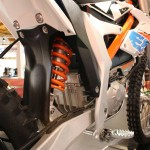 Objectif_Moto_Salon_Moto_2015-(382)