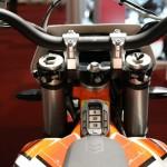 Objectif_Moto_Salon_Moto_2015-(384)