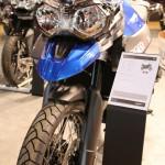 Objectif_Moto_Salon_Moto_2015-(40)