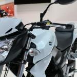 Objectif_Moto_Salon_Moto_2015-(426)