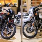 Objectif_Moto_Salon_Moto_2015-(456)