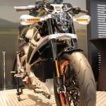 Objectif_Moto_Salon_Moto_2015-(517)