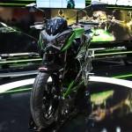 Objectif_Moto_Salon_Moto_2015-(532)