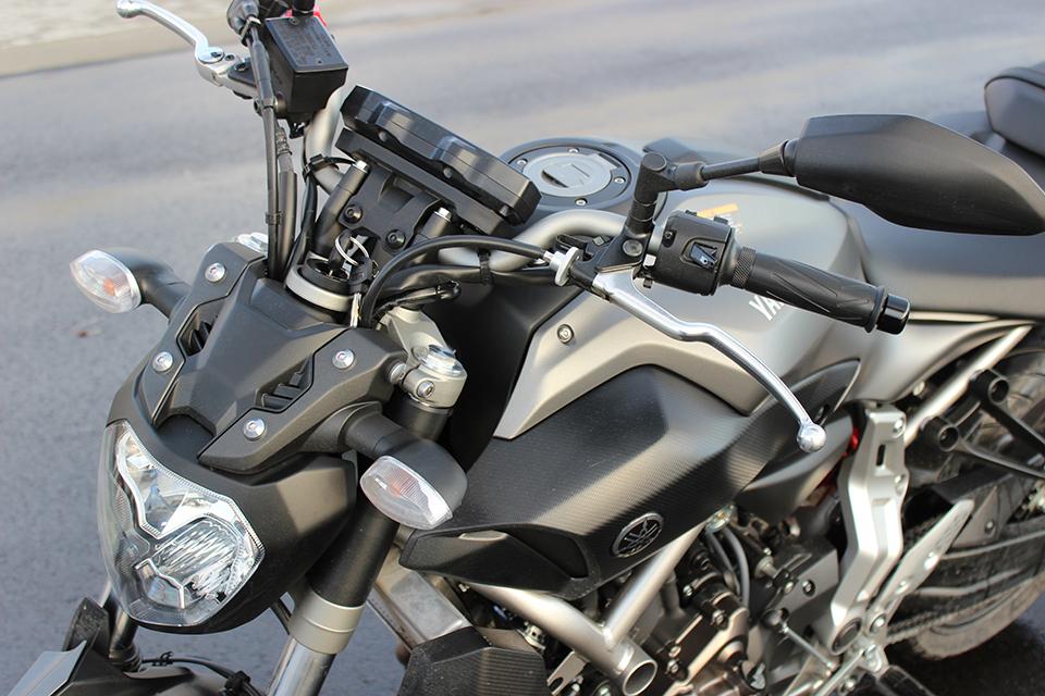 parcours d un nouveau motard le permis moto belgique partie 2 vid o objectif moto. Black Bedroom Furniture Sets. Home Design Ideas