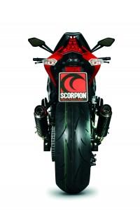KA-1008_bike_rear