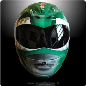 casque_moto_power rangers