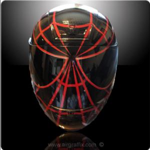 casque_moto_spiderman2