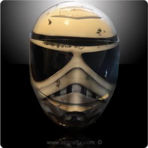 casque_moto_starwars_stormtrooper