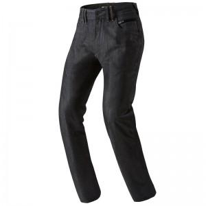 Pantalon Rev'it! Memphis H2O