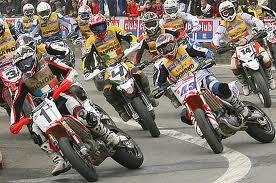 superbiker