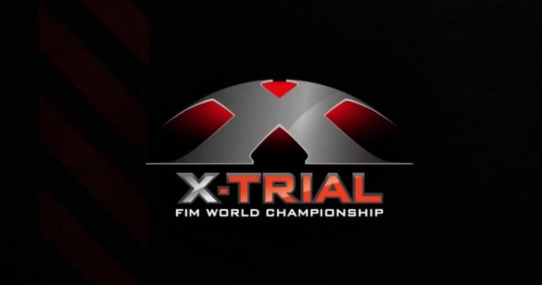 trial tvfim