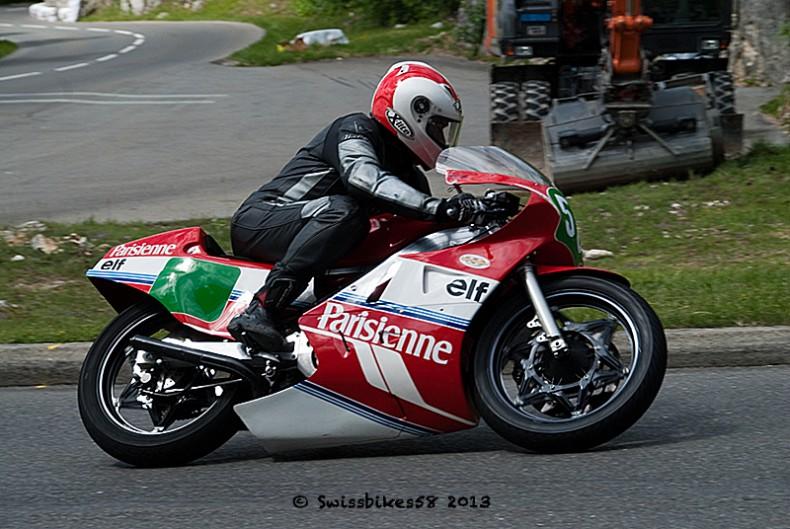DSC-Swissbikes58-0872II