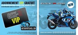 GSX-R VIP Abo_FR