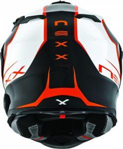 Nexx se met aussi au casque enduro-route avec le XD 1