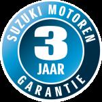 Des news de Suzuki