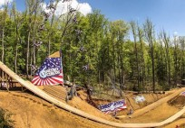 moto-Josh-Sheehan-triple-backflip